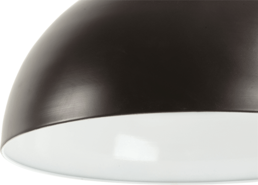 Henders and Hazel - Coco Maison - brian haengelampe 1*e27