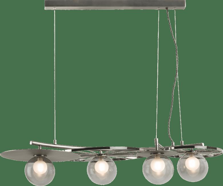 XOOON - Coco Maison - crawford haengelampe 4*g9