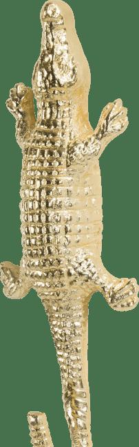 Happy@Home - Coco Maison - wandhaak crocodile