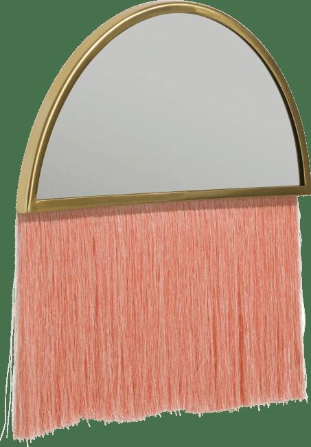 Happy@Home - Coco Maison - sissy spiegel 25x50cm