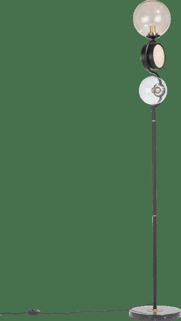 XOOON - Coco Maison - lia stehlampe 1*g9+2*e14