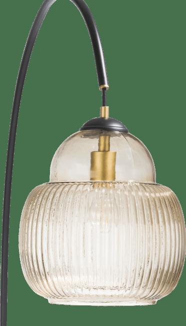 XOOON - Coco Maison - fabio stehlampe 1*e27