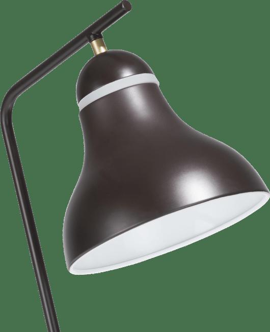 Henders & Hazel - Coco Maison - brian tischlampe 1*e27