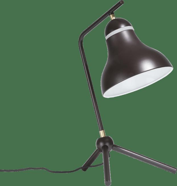 XOOON - Coco Maison - brian tischlampe 1*e27