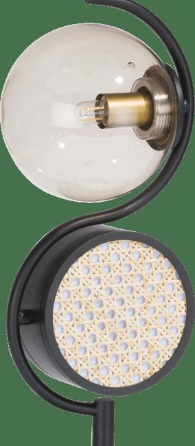 XOOON - Coco Maison - lia tischlampe 1*g9+1*e14