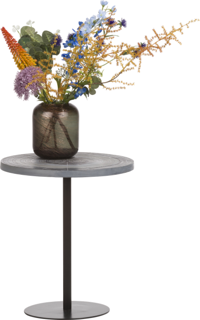 XOOON - Coco Maison - finn side table h45cm