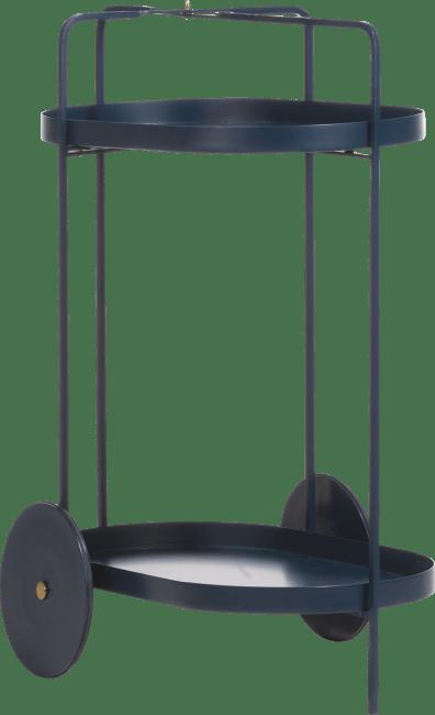 XOOON - Coco Maison - carli trolley h55cm