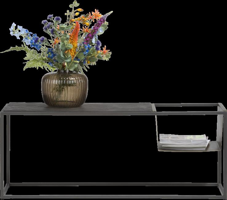 XOOON - Coco Maison - bea coffee table h43cm