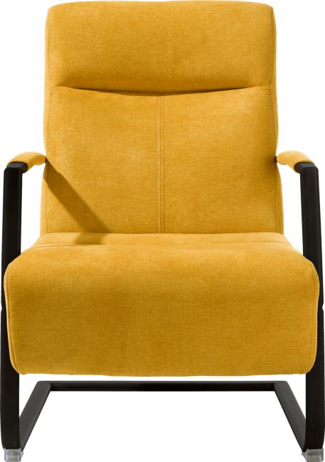 Happy@Home - Adra - Industrieel - fauteuil