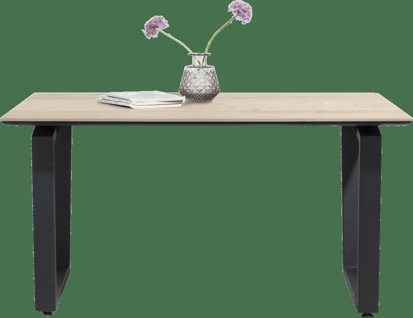 Henders & Hazel - Livada - Modern - tisch 160 x 100 cm