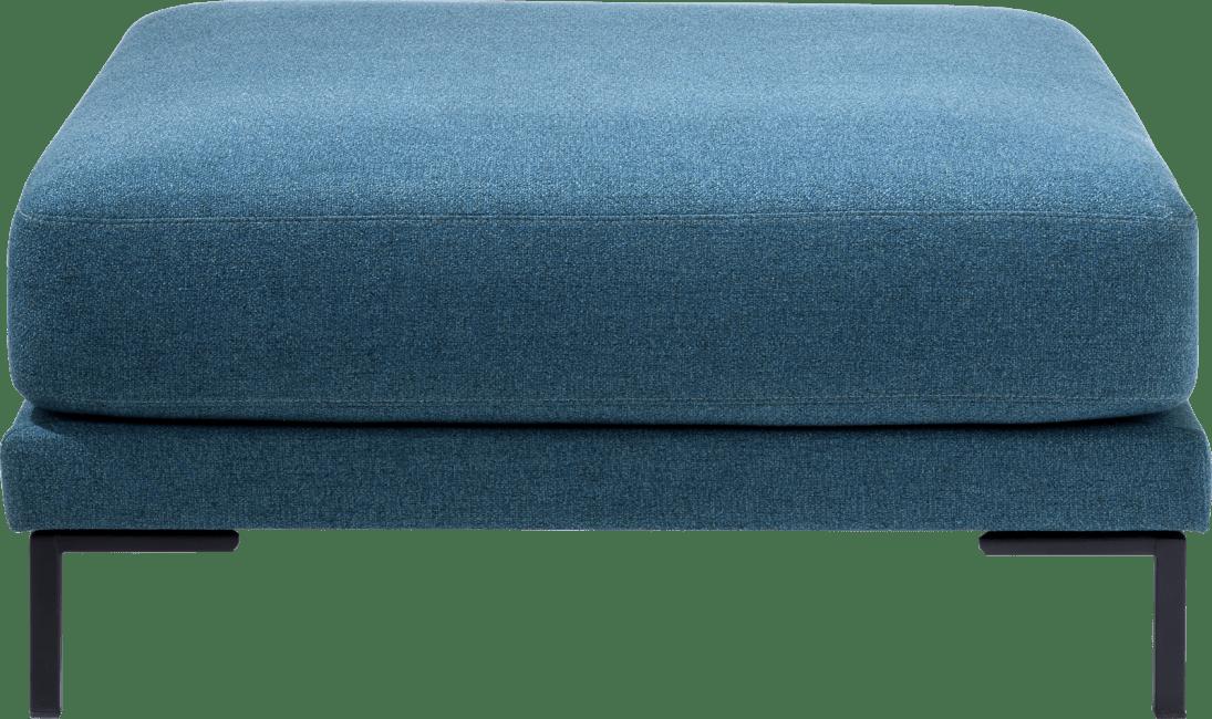 XOOON - Toledos - Minimalistisch design - Banken - element poef / hocker - big