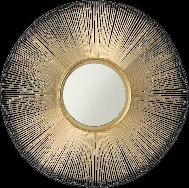 Happy@Home - Coco Maison - jayda spiegel d67cm