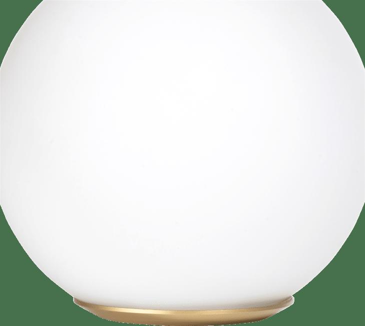 XOOON - Coco Maison - bali glaskugel d12cm
