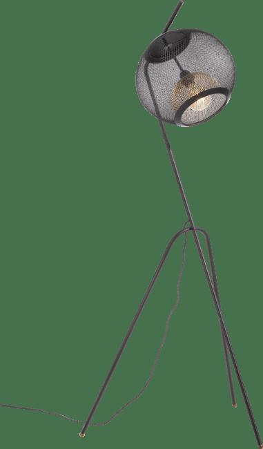 Henders & Hazel - Coco Maison - marco stehlampe 1*e27