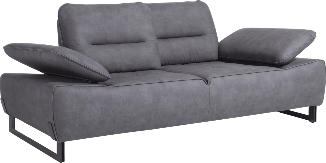 Henders and Hazel - San Remo - Modern - Sofas - 2-sitzer