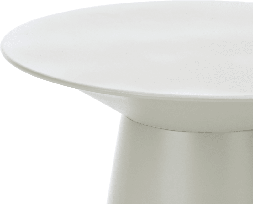 XOOON - Coco Maison - mushi side table h50cm