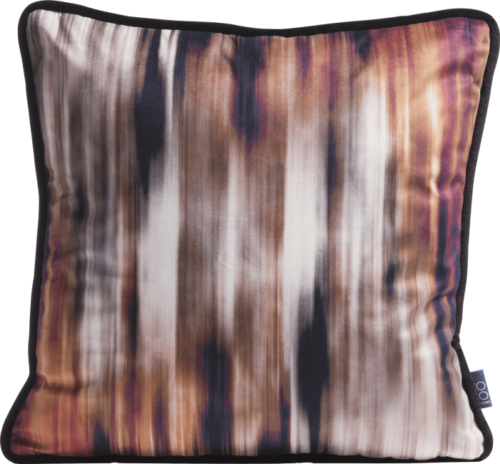 XOOON - Coco Maison - romi cushion 45x45cm