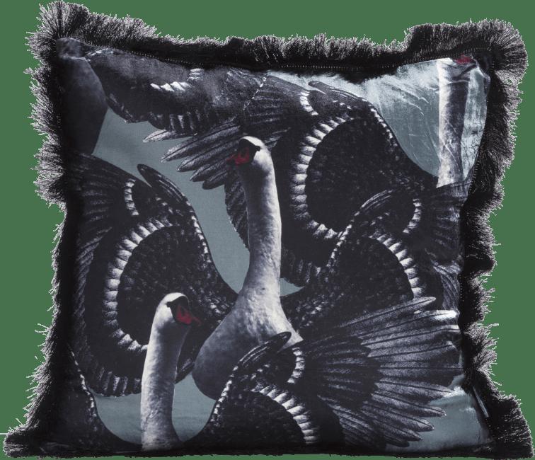 XOOON - Coco Maison - macy cushion 45x45cm