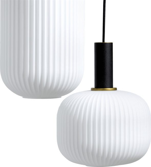 XOOON - Coco Maison - david haengelampe 5*e27