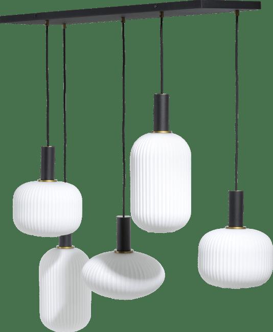 Henders and Hazel - Coco Maison - david haengelampe 5*e27