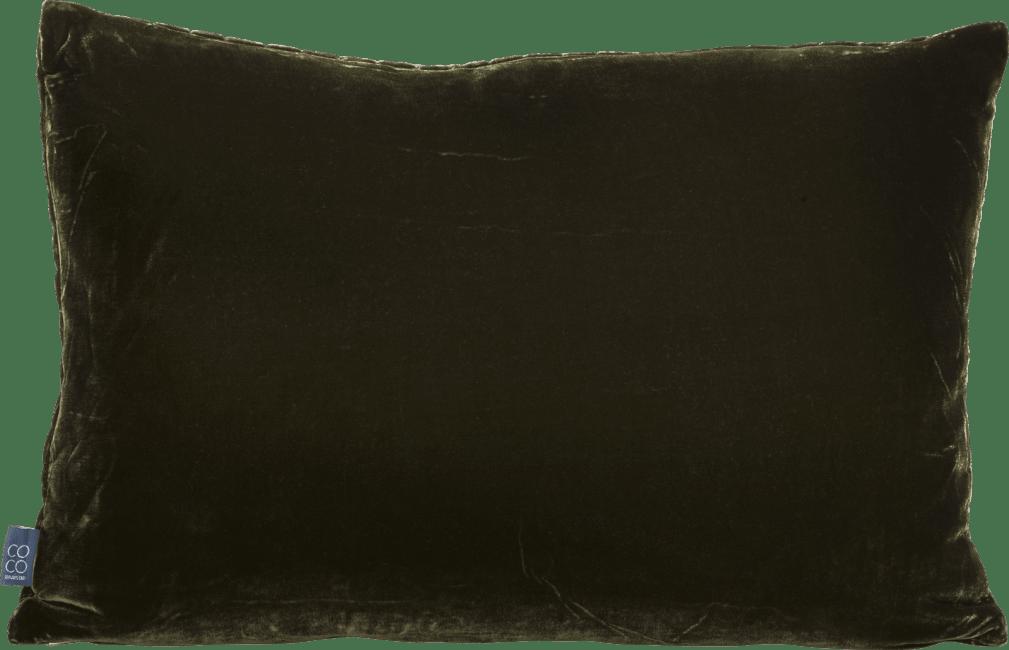 XOOON - Coco Maison - judith cushion 40x60cm