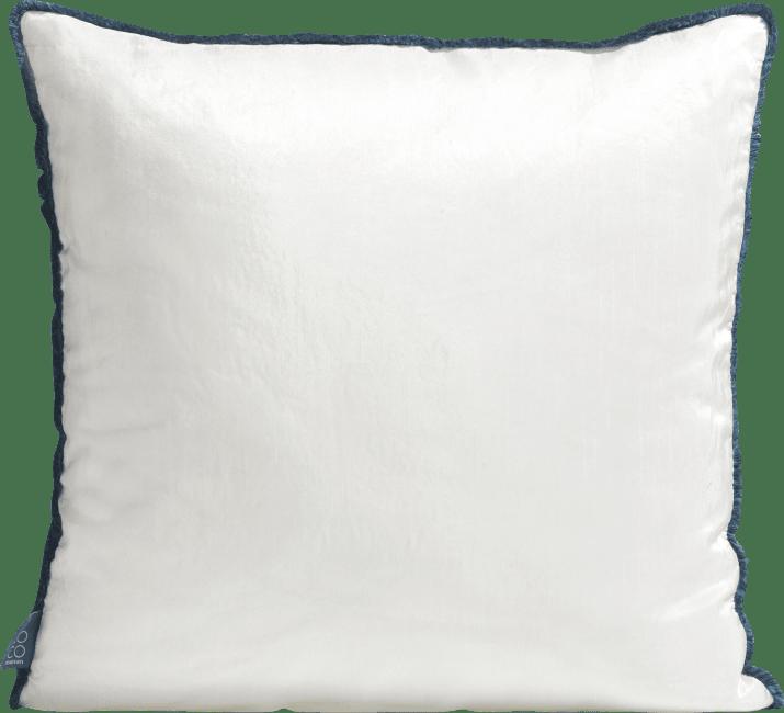 XOOON - Coco Maison - jove cushion 45x45cm