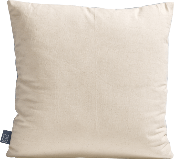 XOOON - Coco Maison - bubble cushion 45x45cm