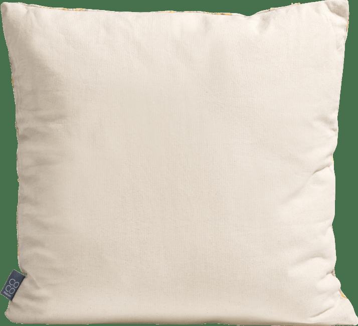 XOOON - Coco Maison - donicus cushion 45x45cm