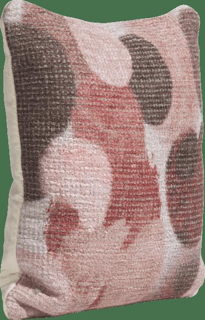 XOOON - Coco Maison - ailo coussin 45x45cm
