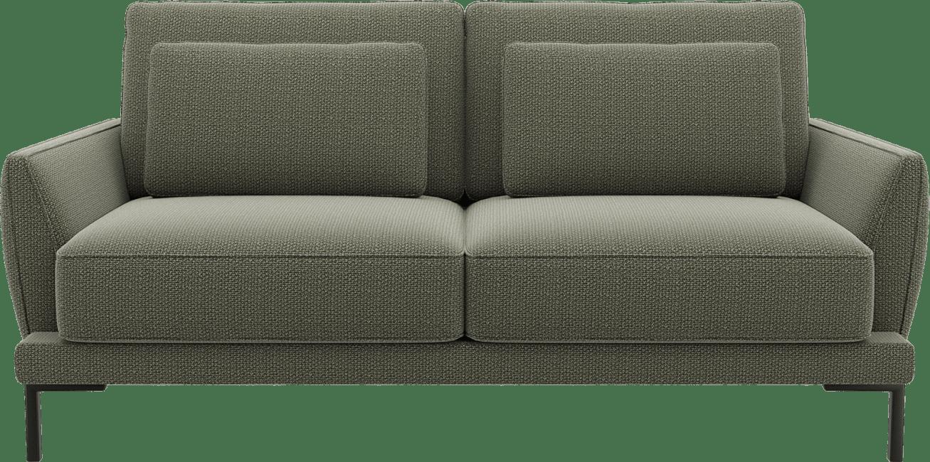 XOOON - Toledos - Minimalistisch design - Banken - 2.5-zits