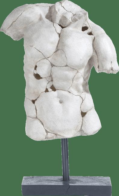 XOOON - Coco Maison - statue cicero