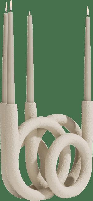 XOOON - Coco Maison - candle stand jorg
