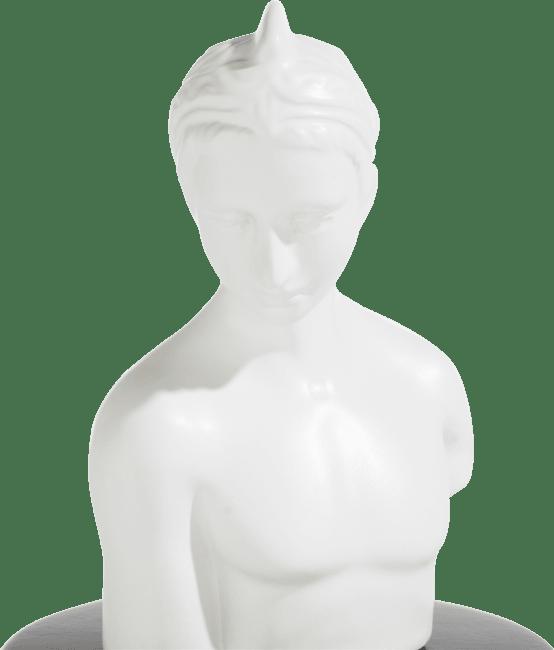 XOOON - Coco Maison - amelia figurine h22cm