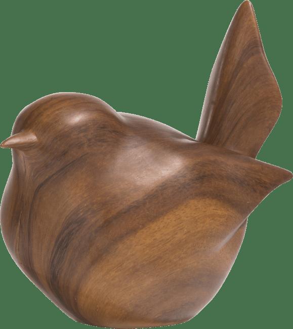 Happy@Home - Coco Maison - bird beeld h16cm