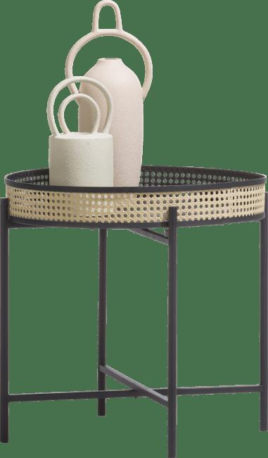 XOOON - Coco Maison - harry side table h50cm