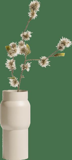 XOOON - Coco Maison - xanthium spray - 98 cm