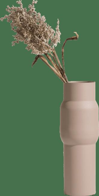 XOOON - Coco Maison - wild dried look millet spray - 82 cm