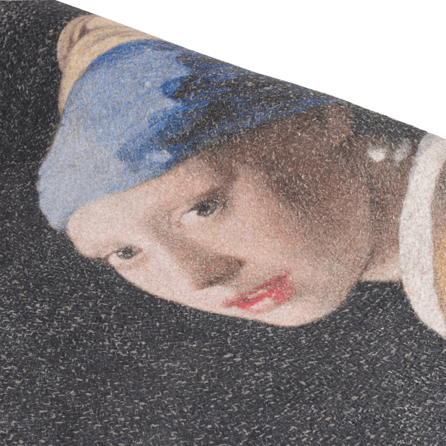 XOOON - Coco Maison - pearl karpet d152cm
