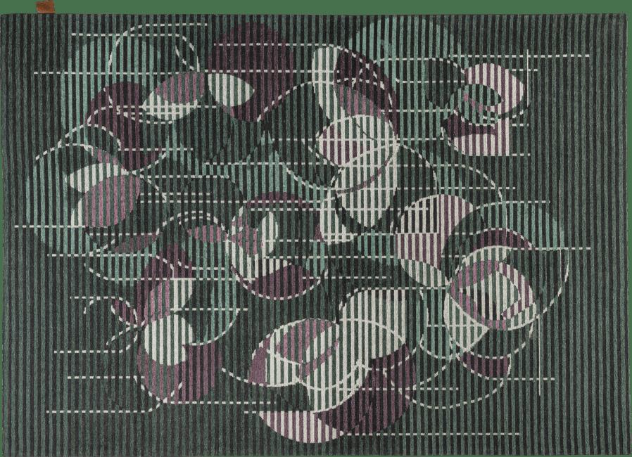 XOOON - Coco Maison - denize karpet 190x290cm