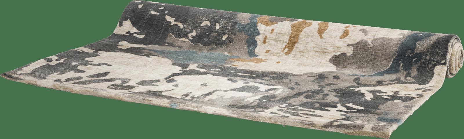 XOOON - Coco Maison - vitus karpet 190x290cm
