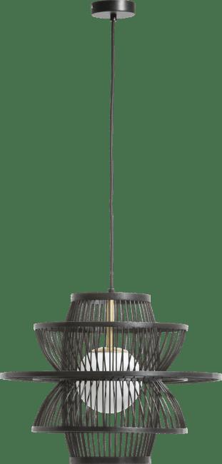 Happy@Home - Coco Maison - bali hanglamp 1*e14