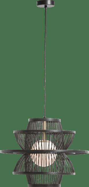 Henders & Hazel - Coco Maison - bali haengelampe 1*e14