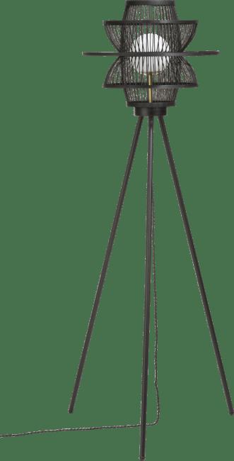Henders & Hazel - Coco Maison - bali stehlampe 1*e14