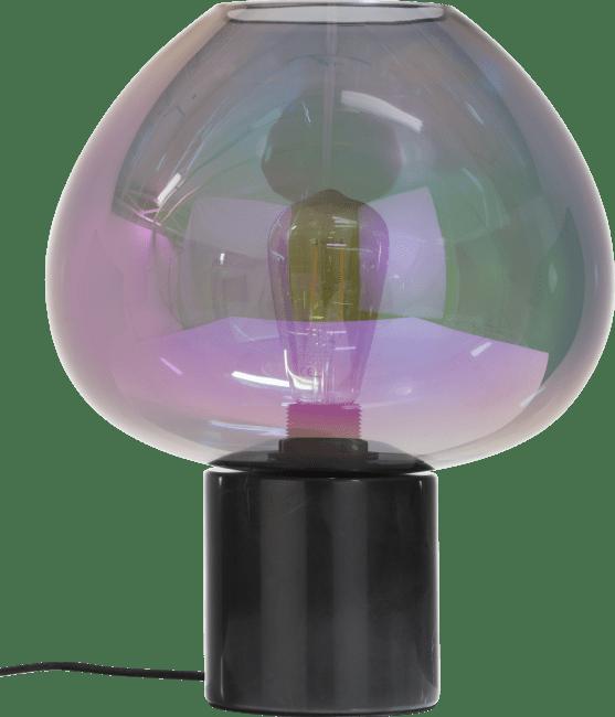XOOON - Coco Maison - robin tischlampe 1*e27