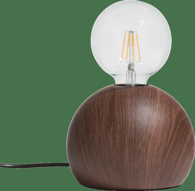 Henders & Hazel - Coco Maison - skylar tischlampe 1*e27