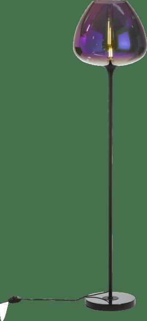 Henders & Hazel - Coco Maison - robin stehlampe 1*e27