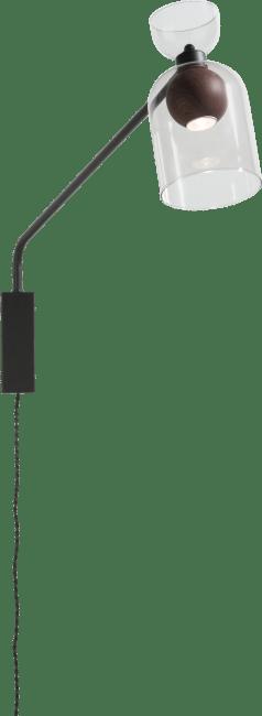 XOOON - Coco Maison - skylar wandlampe 1*gu10