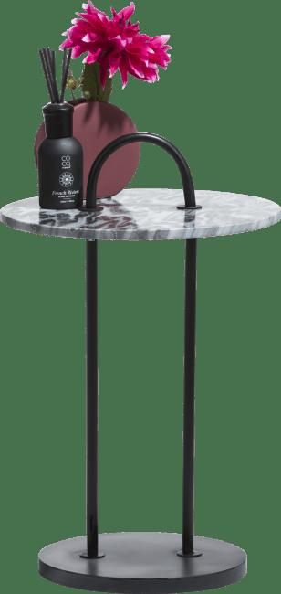 XOOON - Coco Maison - livius side table h51cm
