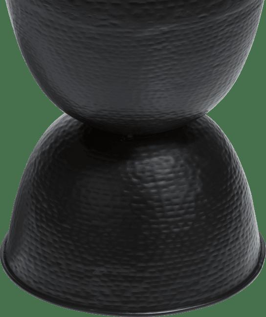 XOOON - Coco Maison - vianne planter h65cm