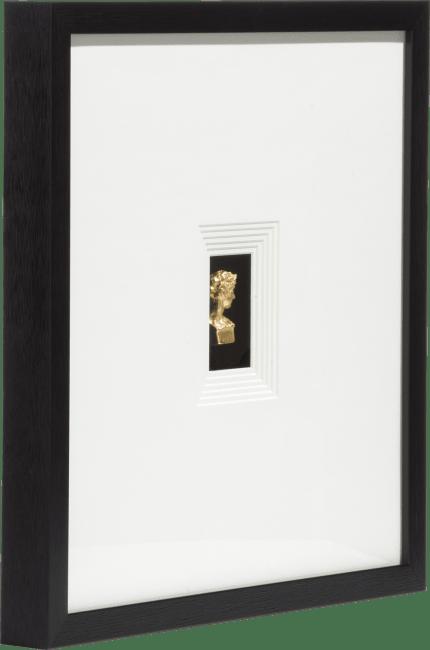 Happy@Home - Coco Maison - sparta wandobject 50x50cm